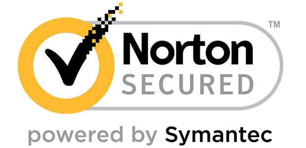 Norton trust seal
